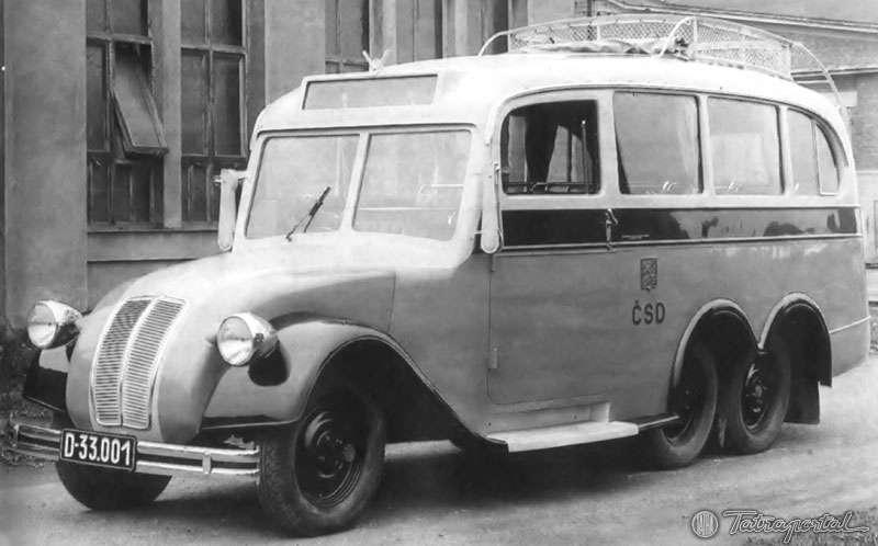 tatra portal web site about tatra cars and trucks tato tatra 72 se nachází ve veteran museu bítov podle sdělení majitele muzea se jedná krátkou verzi t72 určenou původně pro čínskou armádu